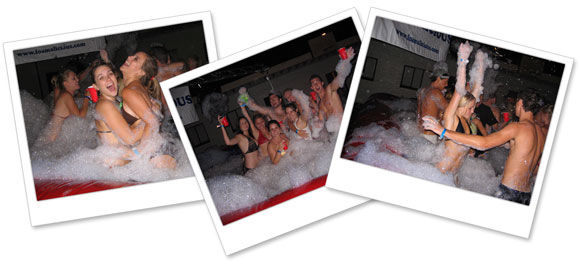 foamparty_group