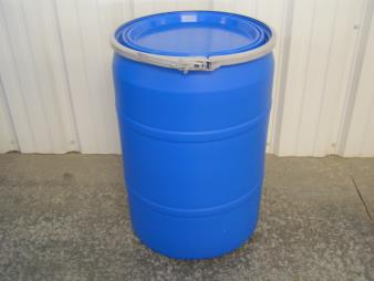53 Gallons Organic Foam Solution Foamalicious Foam