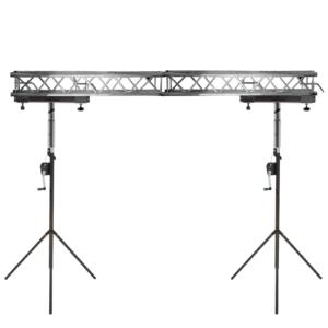 Truss equipment